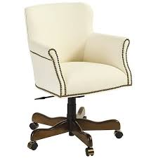 lovely ideas cloth desk chair living room fabric desk chairs