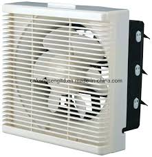 thru wall vent fans kitchen exhaust fans wall mount kitchen exhaust fans through wall bathroom exhaust