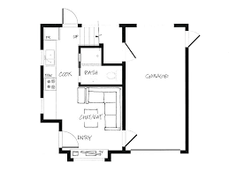 500 sq ft apartment layout small house plan square feet beautiful terrific floor plans under sq