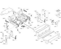 maytag bravos quiet series 300 dryer parts diagram best of the 25 bosch dishwasher maytag bravos quiet series dryer r91