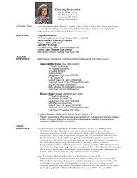 Cover Letter Law Firm Training Contract Research Paper On Abortion Resume  Lesson Plan Esl Math Teacher ...