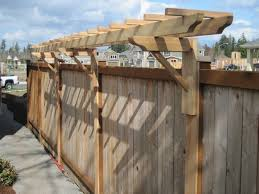 Small Picture Best 25 Trellis fence ideas only on Pinterest Privacy trellis