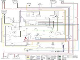 henry j wiring diagram wiring diagrams source henry j wiring diagram schematic wiring diagrams residential wiring diagrams henry j wiring diagram