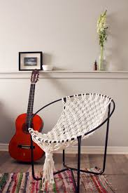 hanging chairs for inside. gallery of best ideas about indoor hanging chairs and hammock chair for bedroom inside r