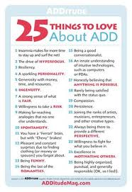 Adhd Quotes New ADHD Speak Your Truth Embrace Healing Live Your Best Life