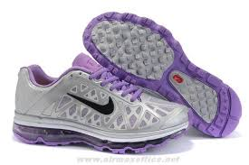 nike air max office. 434875-057 Nike Air Max 2011 Metallic Silver Anthracite-Bright V Office