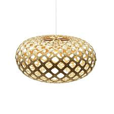 modern wood pendant lighting diy nautical rope light full size