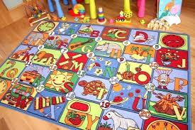 childrens play rugs play mat popular large kids rugs material childrens play rugs home depot childrens