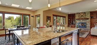 Kitchen Design Maryland Plans Impressive Ideas