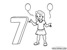 Small Picture Birthday Coloring Pages 7 Coloring page