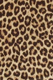 animal print wallpaper for iphone. Contemporary Wallpaper Leopardo And Animal Print Wallpaper For Iphone
