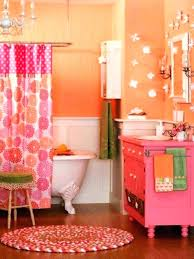 matching curtains and rugs bold design ideas shower curtain sets matching curtains and rugs large size of curtain sets with rugs and towels shower curtains