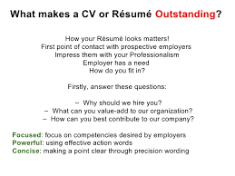 what is on a resumes what is a cv resume resume templates