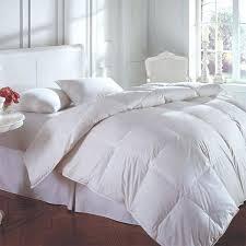 fluffy white duvet covers fluffy duvet covers casc main