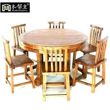 round wood kitchen table round wooden table and chairs 6 kitchen table and chairs round wooden
