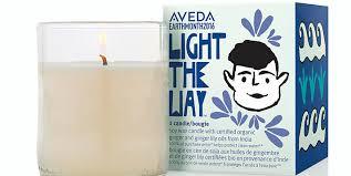 <b>Light</b> the Way Candle   CV <b>Hair Company</b>   Lake Mills, WI