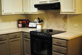 tan painted kitchen cabinets. Full Size Of Kitchen:fabulous Tan Painted Kitchen Cabinets 39554 0 8 8320 Traditional Gorgeous T