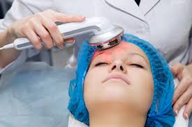 Red Light Therapy Pros And Cons Shedding Light On Led Facials Do They Really Work Zwivel