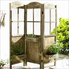 Folie Fenster Sichtschutz Luxus Sichtschutz Für Fenster Innen New
