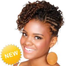 New African Beauty Hairstyle Aplikácie V Službe Google Play