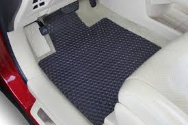 Toyota Camry Floor Mats (1983-2018) & Liners - Fast & Free Shipping!
