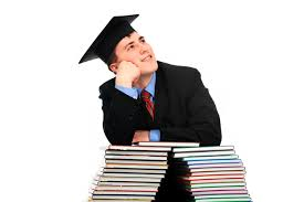 Как написать введение дипломной работы naku Пишем введение к дипломной работе учимся писать введение дипломной