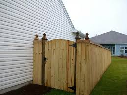 Small Picture 66 best Outdoor Garden Gates images on Pinterest Gate ideas