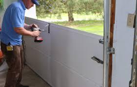 garage door repair san franciscoSan Francisco Garage Doors Inc Best Fast Garage Door Service