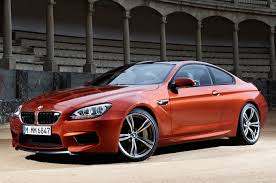 BMW Convertible bmw m6 coupe price in india : BMW Raises Prices on Some 2013, 2014 Models, M6 Increases $2000