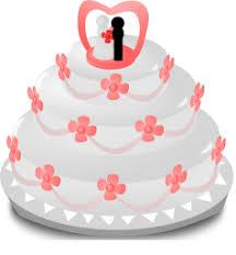 Wedding Cake Icon Holidayweddingweddingcakeweddingcakeicon