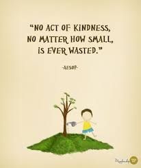 Quotes For Children Classy Kindness Quotes Kids Google Search Serve Pinterest Quotes