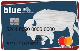 we have a variety of designs on our standard blue debit card get a free one when you open your blue checking account