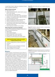 Armadietti per dpi : 3.1 parametri progettuali per gli allevamenti bovini e suini pdf