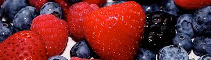 цветочные фруктовые - Группа ароматов