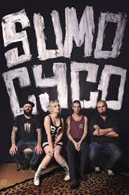 11 best Sumo Cyco Posters images on Pinterest