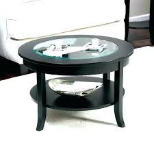 30 square coffee table round coffee table luxury inch round coffee table inch round coffee table