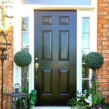 exterior door painting ideas. Interesting Ideas Exterior Door Paint House Beautiful Front Colors Non Fade  Modern Masters For Exterior Door Painting Ideas O