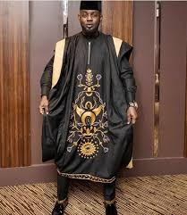 Comedian AY Completes His 2nd House..Photos & Video Of The Luxurious  Mansion Is Breathtaking