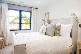 bedroom lighting ideas bedroom sconces. Simple Bedroom Sconce Lighting On Swing Arm Sconces Design Ideas