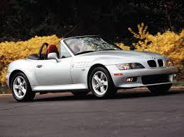 bmw z3 1996. New BMW Z3 Pictures Bmw 1996 3