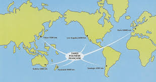 map jpg Where Is Tahiti On The Map buy 5 bottles of any fragrance of monoi tiare tahiti coconut oil, or any combination of oil and soap totaling $50 00 or more, and automatically receive a tahiti on map