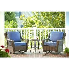 best crosley outdoor furniture elegant patio for plan crosley patio furniture t39
