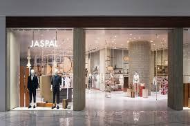 Di Design Thailand Studiopepe Celebrates Thai Craft Inside Jaspal Store