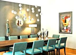 wall art for dining room modern wall art for dining room mirror wall art ideas for wall art for dining room  on modern wall art for dining room with wall art for dining room dining room wall decor pictures dining room