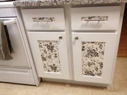 furniture contact paper. Wallpaper Kitchen Cabinets Backsplash Contact Paper On Cabinet Doors And Good Renovation Furniture