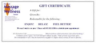 Wording For Gift Vouchers Template Maggilocustdesignco Wording For