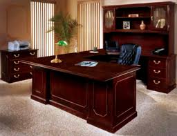 Luxury Office Decor Luxury Desks For Home Office Stoney Creek Design