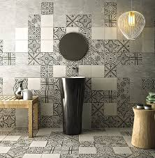 ceramic tiles by horus art ceramiche tile expert distributor of italian and spanish tiles to the usa on italian ceramic tile wall art with ceramic tiles by horus art ceramiche tile expert distributor of