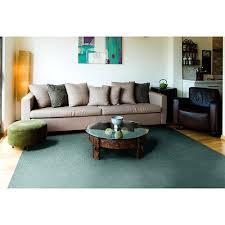 9 x 12 area rug 2018 wool area rugs