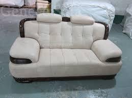 Living Room Set Craigslist Sofa Design Sofa Set For Sale Used Ashley Living Room Craigslist